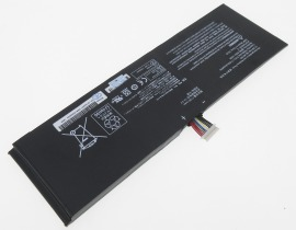 3ICP5/58/81-2 laptop battery store, FOUNDER 11.49V 83.49Wh batteries for canada