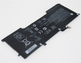 2EX86PA laptop battery store, hp 53.61Wh batteries for canada