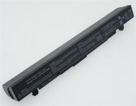 A41-X550A laptop battery store, ASUS 14.4V 75Wh batteries for canada