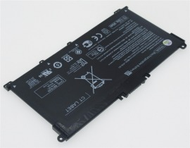 HQ-TRE laptop battery store, hp 11.55V 41.9Wh batteries for canada