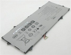 900X5N laptop battery store, SAMSUNG 66Wh batteries for canada