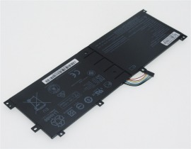 BSN04170A5-AT laptop battery store, lenovo 7.68V 38Wh batteries for canada
