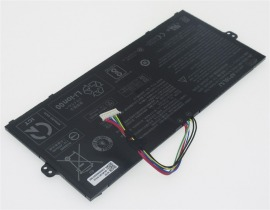 Ap16l5j laptop battery store, acer 7.7V 36Wh batteries for canada