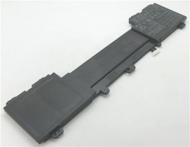 C42N1630 laptop battery store, ASUS 15.4V 73Wh batteries for canada