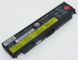 ThinkPad T440(20B6S00300) laptop battery store, lenovo 57Wh batteries for canada