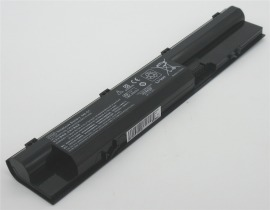 HSTNN-W94C laptop battery store, hp 10.8V 48Wh batteries for canada