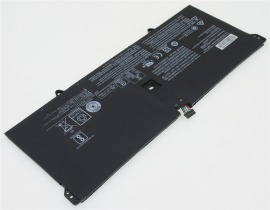 L16m4p60 laptop battery store, lenovo 7.68V 70Wh batteries for canada