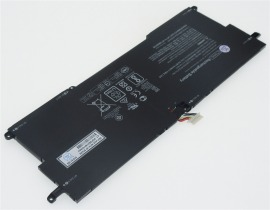 Et04xl laptop battery store, hp 7.7V 49.81Wh batteries for canada