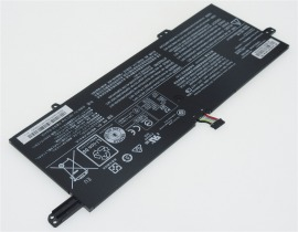 L16M4PB3 laptop battery store, LENOVO 7.68V 46Wh batteries for canada
