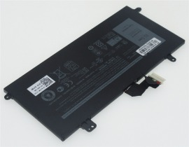 1WND8 laptop battery store, DELL 11.4V 31.5Wh batteries for canada