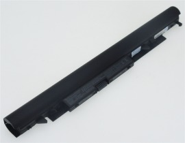 919681-221 laptop battery store, hp 10.95V 31.2Wh batteries for canada