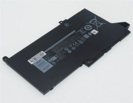 DJ1J0 laptop battery store, DELL 11.4V 42Wh batteries for canada