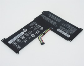 Ideapad 120S-14 laptop battery store, LENOVO 31Wh batteries for canada