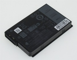 Fh8rw laptop battery store, dell 7.6V 34Wh batteries for canada