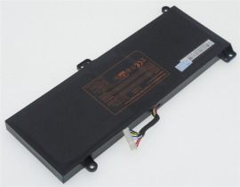 Wukong s17 pro-8u laptop battery store, daishuo 66Wh batteries for canada