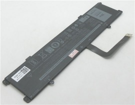 FTD6M laptop battery store, dell 7.6V 22Wh batteries for canada