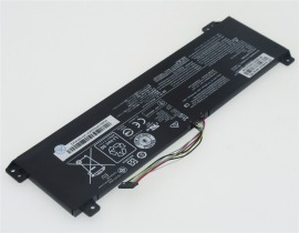 L17l2pb4 laptop battery store, lenovo 7.72V 39Wh batteries for canada