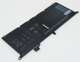 0h754v laptop battery store, dell 7.6V 52Wh batteries for canada