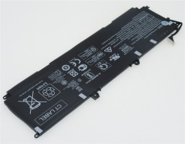 921439-855 laptop battery store, hp 11.55V 51.4Wh batteries for canada