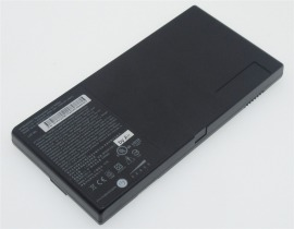 BO3S2P2160-S laptop battery store, getac 11.4V 49Wh batteries for canada