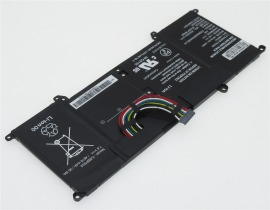 VJS131C0111B laptop battery store, VAIO 35Wh batteries for canada