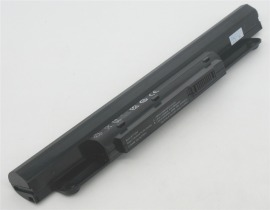 X460-004US laptop battery store, MSI 46Wh batteries for canada