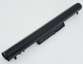 694864-851 laptop battery store, hp 14.8V 65Wh batteries for canada