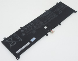 Zenbook s ux391ua-eg047t laptop battery store, asus 50Wh batteries for canada