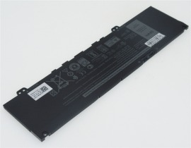 F62g0 laptop battery store, dell 11.4V 38Wh batteries for canada