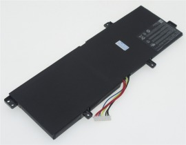 911 targa t6a laptop battery store, thunderobot 60Wh batteries for canada
