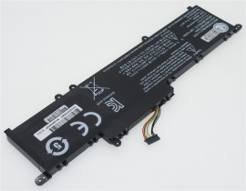 Lbf122kh laptop battery store, lg 7.4V 46.62Wh batteries for canada