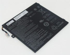 Ap16c56 laptop battery store, acer 3.8V 27.4Wh batteries for canada