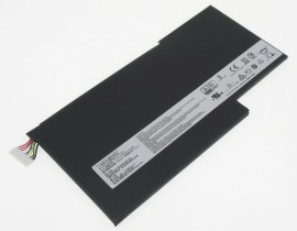 Gs63 7rd stealth laptop battery store, msi 64.98Wh batteries for canada