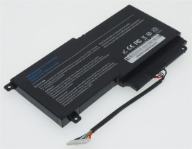 Pa5107u-1brs laptop battery store, toshiba 14.4V 43Wh batteries for canada