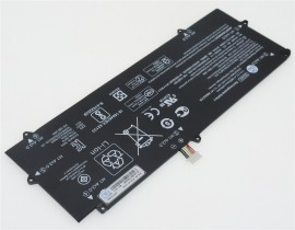 Pro x2 612 g2 laptop battery store, hp 41.58Wh batteries for canada