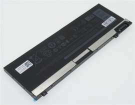 7m0t6 laptop battery store, dell 7.6V 64Wh batteries for canada