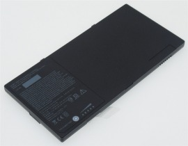 Bp3s1p2160-s laptop battery store, getac 11.4V 25Wh batteries for canada