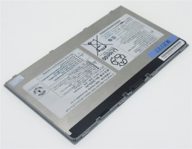 3icp4/33/96-2 laptop battery store, toshiba 11.25V 36Wh batteries for canada