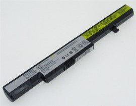 Eraser n50-45 laptop battery store, lenovo 31Wh batteries for canada