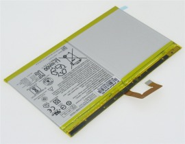 Sb18c15128 laptop battery store, lenovo 3.85V 27Wh batteries for canada