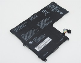Fpb0308s laptop battery store, fujitsu 10.8V 46Wh batteries for canada