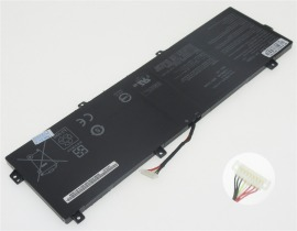 Pe574fb laptop battery store, asus 70Wh batteries for canada