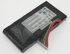 Gt75 titan laptop battery store, msi 90Wh batteries for canada